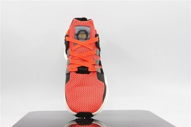 En 2016 los precios adidas EQT running 93 Primeknit hawthorn rojosUnisex zapatos para correr,adidas sudaderas outlet,adidas baratas madrid,alta Descuento