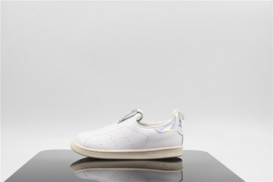2016 Hermosa Adidas Zx 750 azul blanco TrainerssHombre Originals zapatos para correr,ropa adidas running,ropa adidas barata chile,proveedores online