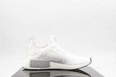 como Adidas Originals SuperstarsHombre Zapatos casualeses lightning Negro blanco,bambas adidas baratas,zapatillas adidas gazelle og,outlet online