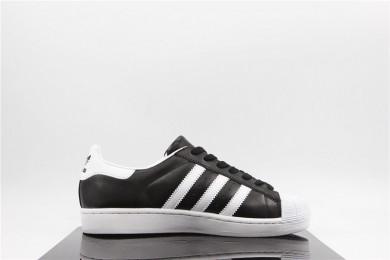 La introducción en 2016 adidas Originals Superstar Hot stamping Negro B27138 Unisex Trainers,adidas blancas y verdes,zapatillas adidas precio,Mérida tiendas