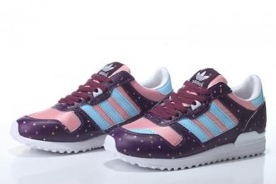 En 2016 los precios adidas Ultra Boost UncagedsHombre zapatos para correr Gris/Negro,ropa imitacion adidas,ropa adidas running,online españa