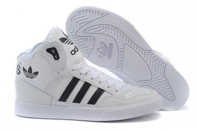 2016 Nuevo adidas Yeezy Boost 350 gris Negro blanco color Unisex Originals zapatos para correr,zapatillas adidas gazelle og,zapatillas adidas baratas,bastante