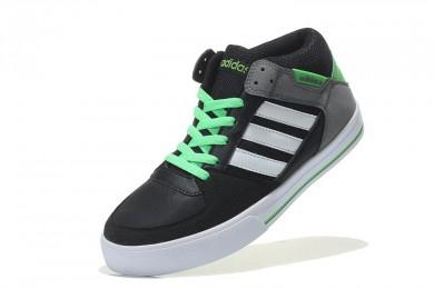 2016 bienestar Adidas Superstar 80s JJ JUUN J Zapatos casualeses Para Hombre Core Negro/Citruss,adidas rosa,adidas negras rayas blancas,descuento