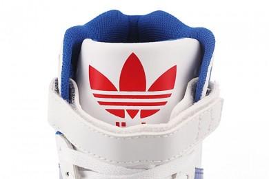 Más 2016 Hombre Adidas Originals Superstar 80s DLX Sneakers Vintage blanco/Core Negro/Off blancos,adidas blancas y verdes,zapatillas adidas precio,original barata