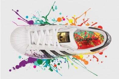 2016 Mejor Adidas Zx 700 Hombre Trainers Armada Oro blancosrunning sneakers,ropa adidas el corte ingles,adidas el corte ingles,compra venta