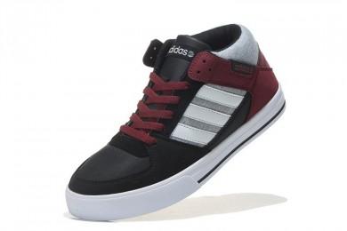 2016 Nuevo Unisex Adidas Originals Superstar Lotus Shinpei Naito Zapatos casualesess Core Negro/blanco,ropa adidas running barata,adidas baratas blancas,catalogo
