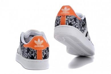 2016 Comercio Adidas Superstar Supercolor Pack Shade Griss Originals Pharrell x Williams,adidas running 2017,ropa adidas outlet madrid,el comercio electrónico