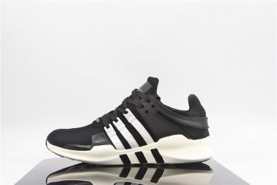2016 Perfecto Adidas Originals Stan Smith Vulc Sneakers Para Hombre Dust azul/Running blanco/verdes,adidas zapatillas running,adidas superstar baratas,Madrid tiendas