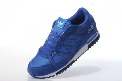 2016 Fit Adidas NEO Lite Racer Warm rojo Nuevo azul marinosmujeres zapatos para correr casuales Trainers,ropa adidas el corte ingles,adidas rosas,venta