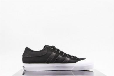 2016 cómodo Adidas Superstar 80s RT Gonz Pioneers Pack Sneakers Para Hombre Ftw blancos,adidas 2017 nmd,zapatillas adidas,Programa de compra