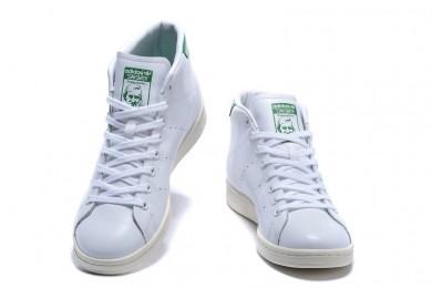 2016 Señora Adidas Originals ZX 500 OGsSuede Hombre Retro zapatos para correr Negro/Gris/blanco,adidas blancas,adidas superstar blancas,total Madrid