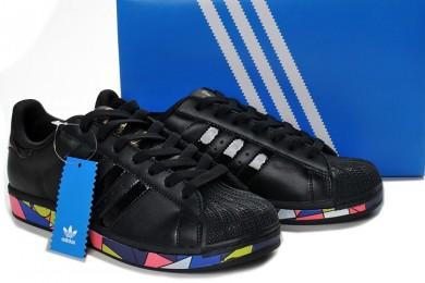 2016 Piel Adidas Originals ZX 750 Hombre/Mujer Zapatos rojo/azul/Core NegrosTrainers,chaquetas adidas,chaquetas adidas originals,exquisito