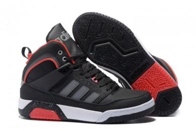 2016 Negocios Adidas NMD Runner Dark Gris blancosHombre trainers Negro/Gris/blanco Mesh Zapatos,chaquetas adidas baratas,bambas adidas gazelle,oferta