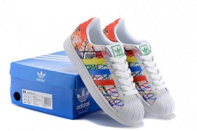 2016 Amor Adidas Originals Yeezy Boost 350turtle dove AQ4832_Gris_blanco Lovers Zapatos,bambas adidas rosas,chaquetas adidas,orgulloso