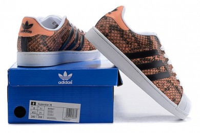 2016 Señora Adidas Superstar II 2 Hombre/mujeres Zapatos casualeses Shell Toe blanco rojosClassic Retro Trainers,adidas chandal online,adidas superstar baratas,exquisito