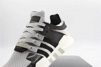 2016 intenso adidas Originals jeremy scott big letters multicolor Negro/azul/,adidas baratas blancas,zapatos adidas blancos para,creativo en españa