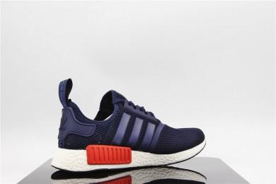 2016 Perfecto Adidas Originals Stan Smith Zapatos Para Hombre Blush azul/Collegiate Oro/Core Negros,ropa adidas imitacion murcia,relojes adidas,compra