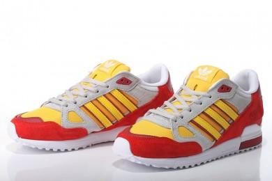 2016 Caro mujeres Adidas Originals Extaball casuales trainerssazul profundo Rosas Classic Zapatos,relojes adidas led baratos,adidas sudaderas baratas,moda