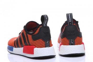 2016 Diseñador Adidas Neo Hombre/mujeres High Tops Zapatos Armada Orange Trainers,bambas adidas baratas online,adidas running boost,famosas