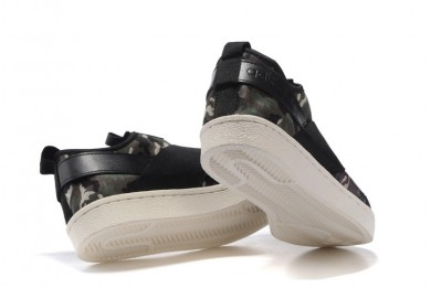 2016 Rural adidas Ultra boost Pale purplish azul jadesHombre Zapatos,adidas zapatillas running,relojes adidas dorados,valencia