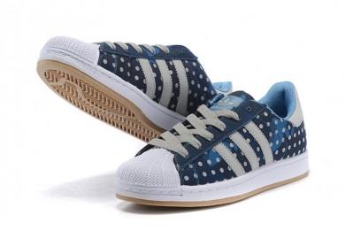 2016 Mejor Adidas hombres Tubular X Primeknit Dark gris Corriendo Trainers Originals Zapatoss,adidas 2017 running,zapatillas adidas originals,Buen servicio