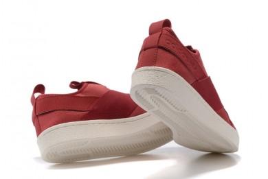 2016 cómodo Adidas Originals ZX 700 Hombre SneakerssArmada/blanco Mesh Trainers,adidas rosas y azules,bambas adidas gazelle,icónico