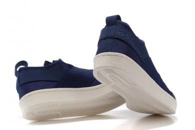 2016 Classic Adidas originals Superstar 80s Dlx Suede ZapatossHombre Mujer Trainers Negro blanco Oro,reloj adidas originals,ropa running adidas,outlet madrid