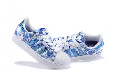 2016 cadera Adidas Matchcourt Low Negro blancos Originals Running Trainers Zapatos casualeses Unisex SIZE,ropa adidas running barata,adidas running,venta en linea