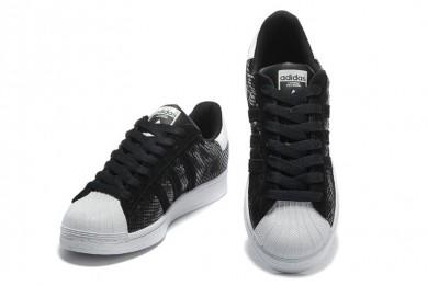 2016 Por último Adidas Stan Smith CF blancos blanco / Oro Unisex Trainers Zapatos casualeses,zapatos adidas outlet,adidas ropa deportiva,perfecto
