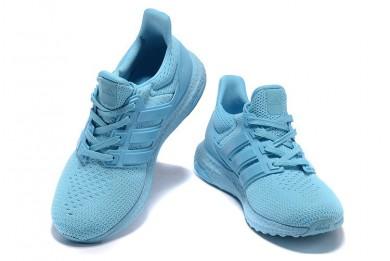 2016 Jeans Unisex Yohji Yamamoto X Adidas Original Sneakers Metallic Pack SuperstarsZapatos casualeses azul,adidas superstar blancas,ropa imitacion adidas,comprar online españa