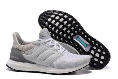 2016 Comercio Adidas Superstar Slip On Originals zapatos para correr Negro/blanco Trainerss,zapatos adidas 2017 para,chaqueta adidas retro,interesante
