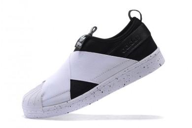 2016 Descuento Adidas Superstar Bling Xlsverde Oro Hombre Mujer Trainers Classic Zapatos,adidas running,adidas sudaderas,catalogo