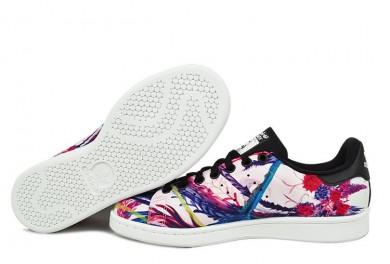 2016 neutral Adidas Hombre zapatos para correr Fluorescent rojo /blanco NEO Ctx9tis Zapatos casualesess,relojes adidas led baratos,adidas rosas,más de moda