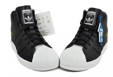 2016 Mejor Adidas Originals Superstar 2.5 Unisex Zapatos casualeses blanco/azul 665561 Trainers Size US 4-10,relojes adidas originals,zapatos adidas para es,casual