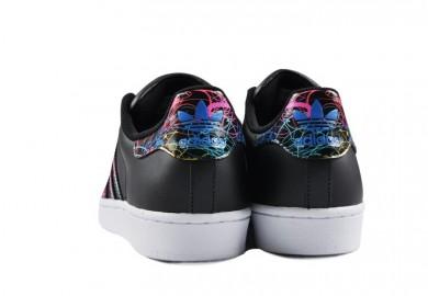 2016 Oficial Adidas Originals Tubular Doom Tonal Todo Negro Trainers hombres Zapatos para corrers,bambas adidas,adidas baratas blancas,Madrid online