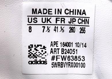 2016 Hermosa Nuevo Adidas Originals ZX750 Hombre Trainersszapatos para correr Negro rojo,adidas ropa deportiva,relojes adidas baratos,tienda online