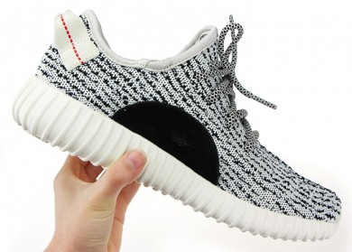 2016 Oficial Adidas Originals Stan Smith Mid Unisex ZapatossNegro Cuero Snakeskin Print,adidas sudaderas 2017,ropa running adidas,en oferta