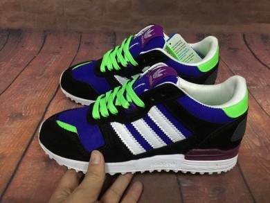 2016 Calidad Adidas OriginalssZX 500 OG Classic W Zapatos azul/blanco,relojes adidas led baratos,adidas running zapatillas,baratas