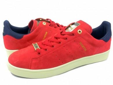 2016 Retro Adidas Originals ZX 700sNegro/Amarillo/rojo/blanco Lifestyle Fashion Zapatos,zapatos adidas 2017 precio,zapatillas adidas 80s,más bella