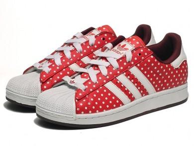 2016 En Línea Adidas Originals Extaball UP mujeres casuales trainerssClassic Zapatos Negro/blanco/rojo,adidas superstar doradas,adidas blancas,aclamado