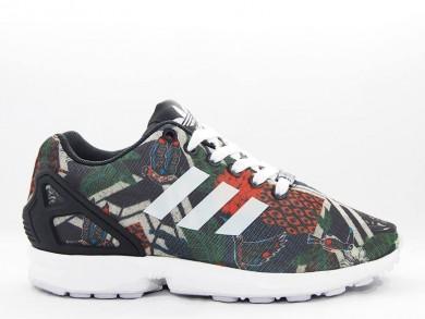 En 2016 Azulejos Adidas ZX 750 Hombre Originals Trainersszapatos para correr Gris verde,adidas running shoes,adidas sudaderas sin capucha,ofertas