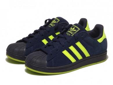2016 Calidad Adidas Ultra Boost Hombre Running Shoe Verde fluorescente dark azuls,zapatillas adidas blancas,chaquetas adidas vintage,ofertas