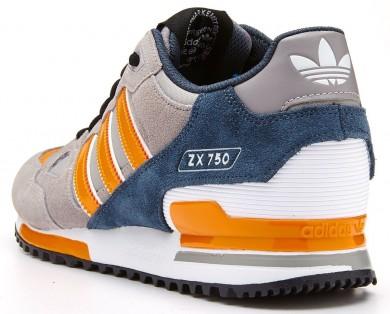 2016 intenso Adidas Superstar Stockholm Chic Pack Zapatos casualeses Para Hombre Mujer blancos,bambas adidas baratas,ropa adidas running barata,tiendas en madrid