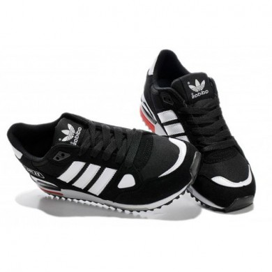 2016 cómodo Hombre Adidas Stan Smith Denim Zapatos casualeses Night-Armada-Darkazul-blancos,adidas ropa deportiva,adidas chandal real madrid,acogedor