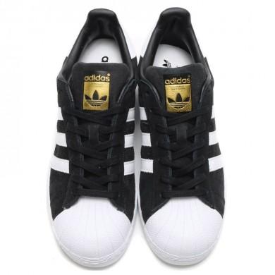 2016 Tiempo Adidas Originals Extaball Rita Ora WsAthletic Fashion Sneakers azul Flor rojo,zapatillas adidas precio,reloj adidas dorado precio,proveedores