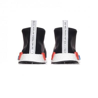 2016 Nacionalidad adidas original superstars shell sneakersMujer Zapatos casualeses blanco/Rosado,ropa adidas originals outlet,chaquetas adidas retro,online españa
