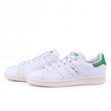 2016 elegante Adidas superstar OriginalssHombre Mujer zapatos para correr blanco/blanco,adidas superstar baratas,adidas superstar baratas,venta Madrid