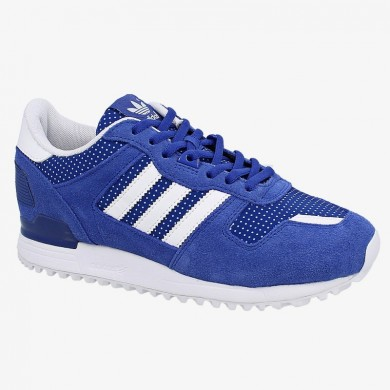 2016 Wild Adidas Superstar 80s City Series Paris zapatos del patín Para Hombre azuls,adidas running shoes,zapatos adidas para,en madrid
