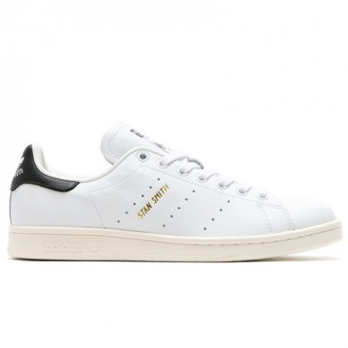 2016 Perfecto adidas ZX Flux Smooth blanco sOriginals mujeres Zapatos,ropa adidas el corte ingles,zapatos adidas,valencia