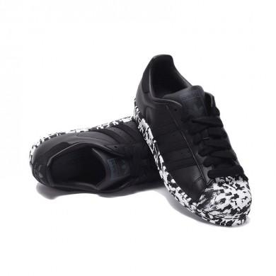 2016 bienestar Adidas Originals ZX 630sSneakers Gris Armada rojo Unisex zapatos para correr,ropa running adidas online,adidas ropa interior,en oferta